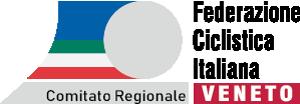 FCI Veneto
